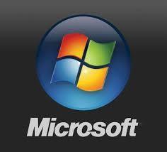 Microsoft pensa ad un account unico per gli sviluppatori