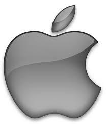La Apple potrebbe essere costretta ad abbandonare il connettore Lightning!