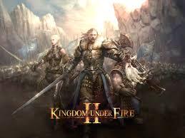 Kingdom Under Fire II: un gioco di strategia per PS3, Xbox360 e forse anche PS4