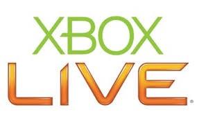 Xbox One: 100 minuti di Skype gratis e aggiornamento obbligatorio di 500 Mb al day one