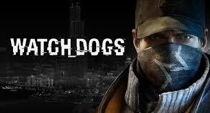Microsoft: Gameplay di Whatch Dogs per PS4 utilizzati per Xbox One