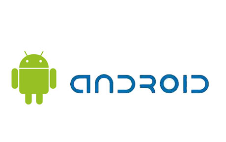 developers-android