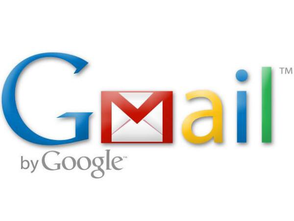 Google pronta a rilasciare un aggiornamento per l'applicazione Gmail