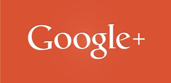 Google sta lavorando ad una più ampia integrazione di Google+