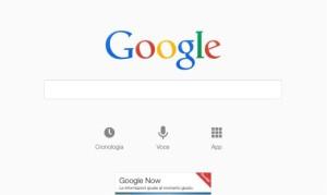 google-now-520x312