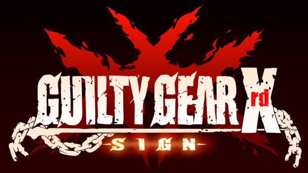 Guily Gear Xrd: il dottor Faust fa il suo trionfale ingresso nell'ultimo titolo di questo videogame