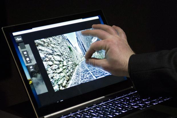 Acer presenta il suo primo Chromebook con schermo touchscreen, in arrivo il mese prossimo a 299 dollari