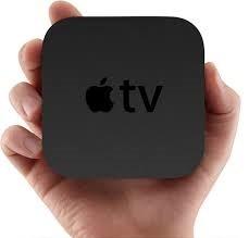 Rumor: il 2014 sarà finalmente l'anno dell'iTv della Apple