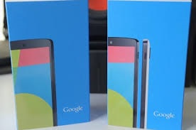I primi test sulla batteria del Nexus 5 sono incoraggianti