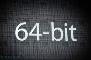 iphone-64bit