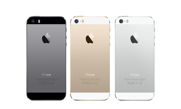 Apple ammette i problemi di batteria per alcuni esemplari di iPhone 5s