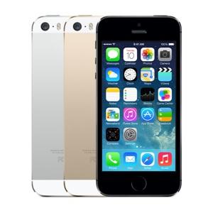 Tempi di spedizione di iPhone 5S: ridotti ad 1-2 settimane