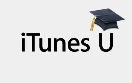 Apple sta lavorando al rilascio di iOs 7.0.4, che rinnoverà iBooks e iTunes U