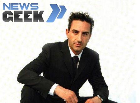 NewsGeek.it intervista Matteo Viviani, inviato del programma di Italia 1 Le Ien