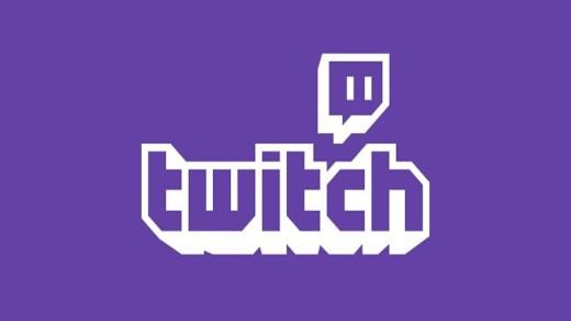 Twitch rimuove i contenuti non videoludici caricati da PS4
