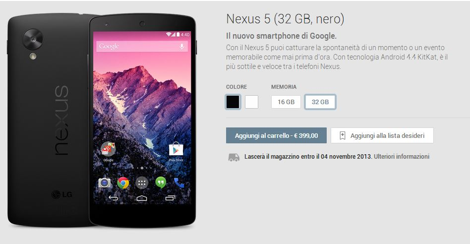 nexus-5-play-store1