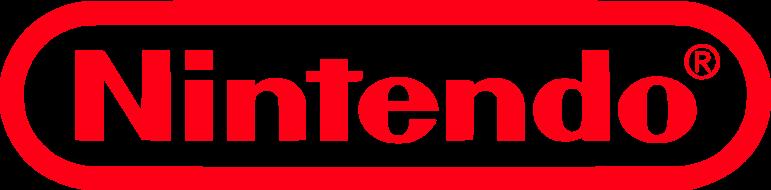 Nintendo: Ripubblicati gli emulatori delle amate vecchie console