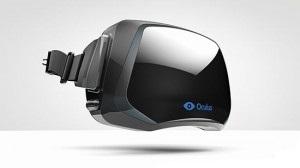 oculus-rift-hd-300x168