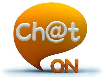 Samsung aggiorna Chat-On introducendo il supporto agli SMS