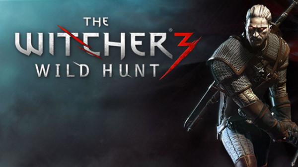 The Witcher 3: Wild Hunt, il GDR che in Europa sarà distribuito da NAMCO BANDAI