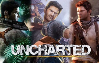 Uncharted 4 pronto a tornare su PS4