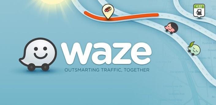 Waze stringe un accordo con la Universal Pictures che permetterà di essere guidati dalle voci degli attori di Holliwood!