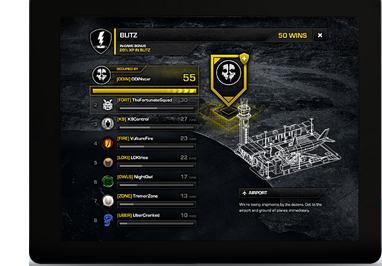 Tutto ciò che dovete sapere sulla sezione Clan della Call of Duty App