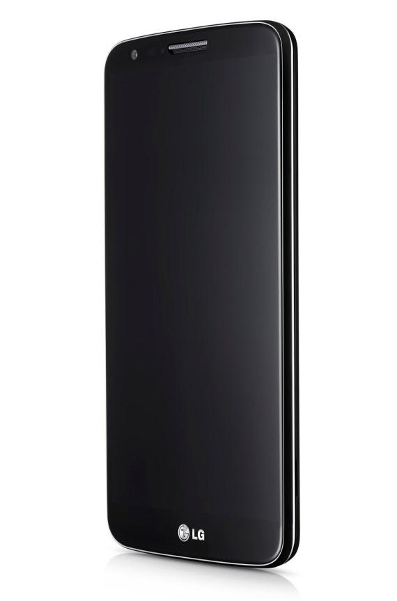 LG G2 Mini Si o No?
