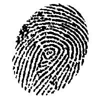 LG G3 prossimo smartphone con il sensore biometrico?