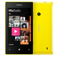 Priced-at-160-Nokia-Lumia-525-can-be-a-hot-seller-in-China