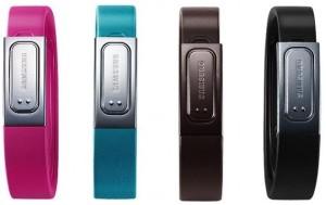 Samsung-S-Band