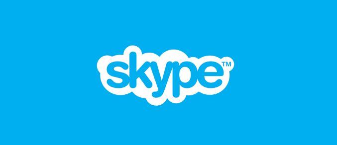 Nuovo aggiornamento per Skype: giungono le videochamate in multitasking su Tablet