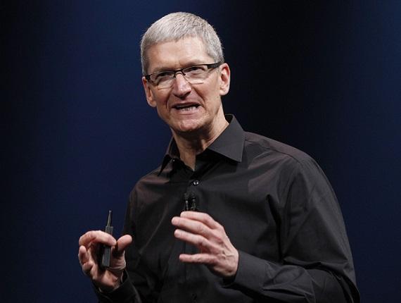 Quali saranno i piani di Apple nel 2014?