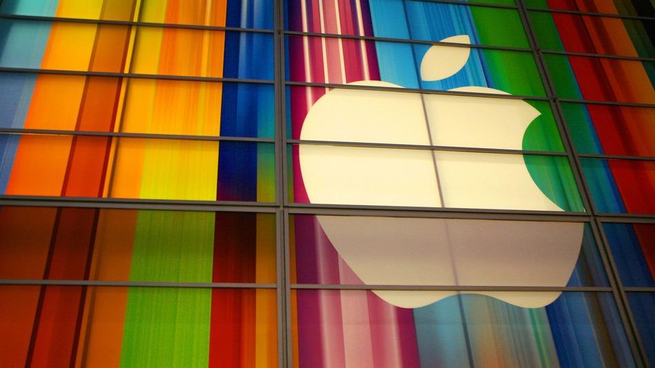 Apple acquisisce la società di analisi Topsy per 200 milioni di dollari