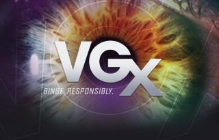 Tutte le premiazioni del VGX 2013