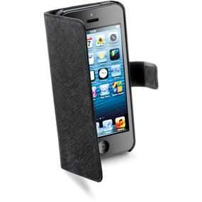 Recensione custodia Vision Slim by Cellular Line per iPhone 5/5s