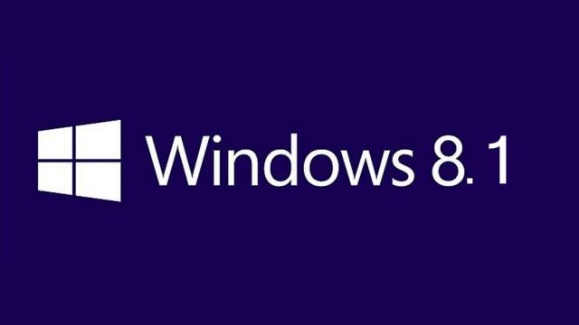 """Rumor: Windows Phone 8.1 potrebbe eliminare i tasti fisici """"indietro"""", """"home"""" e """"ricerca"""""""