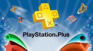 PlayStation Plus: I titoli di Gennaio 2014