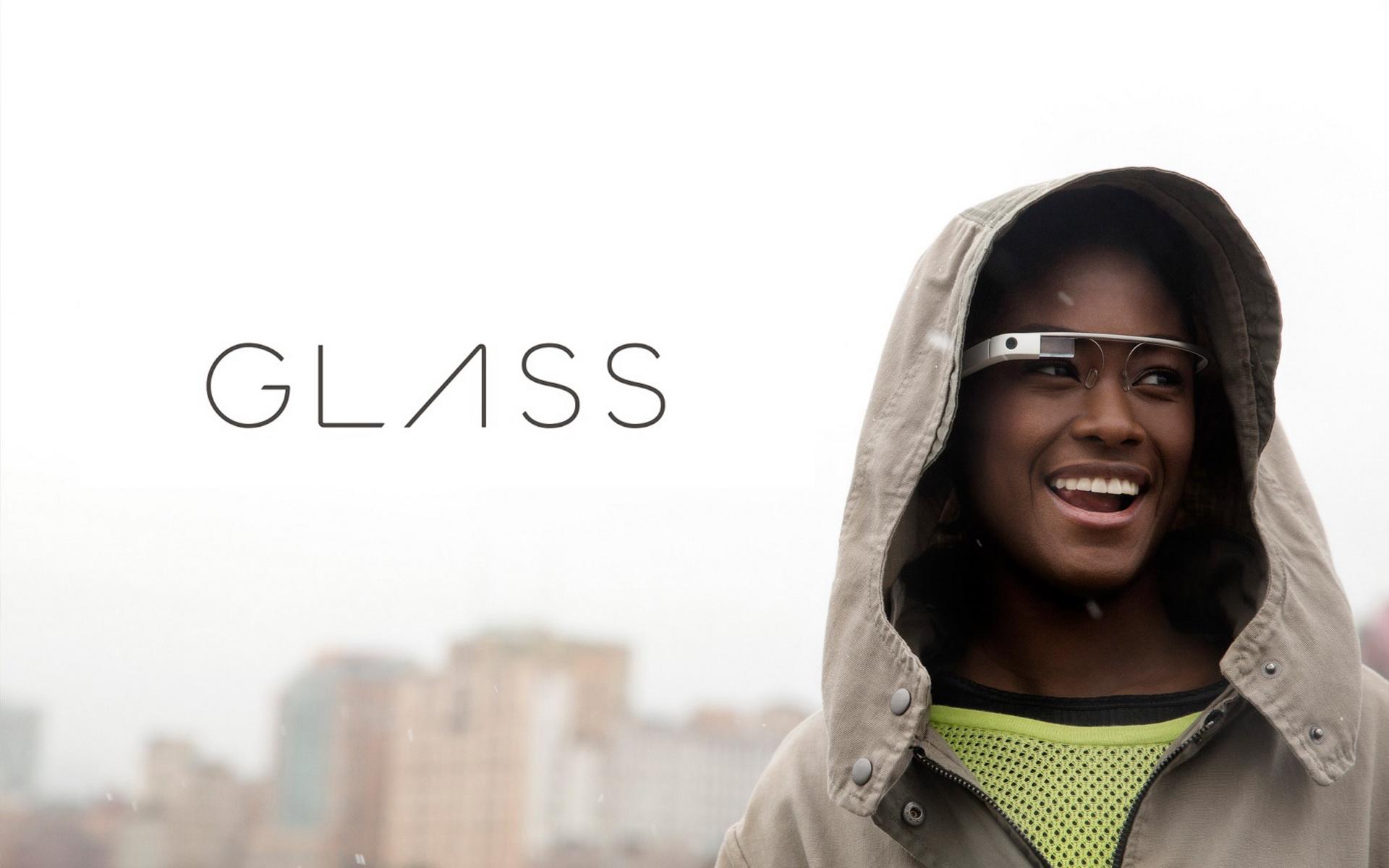Primi problemi legati alla privacy per i Google Glass
