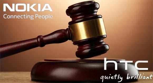 HTC One Mini: vietata la vendita nel Regno Unito