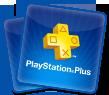 I titoli più scaricati di PlayStation Plus nel 2013