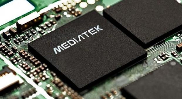 Rumor: Htc sarebbe a lavoro su uno smartphone con processore Mediatek