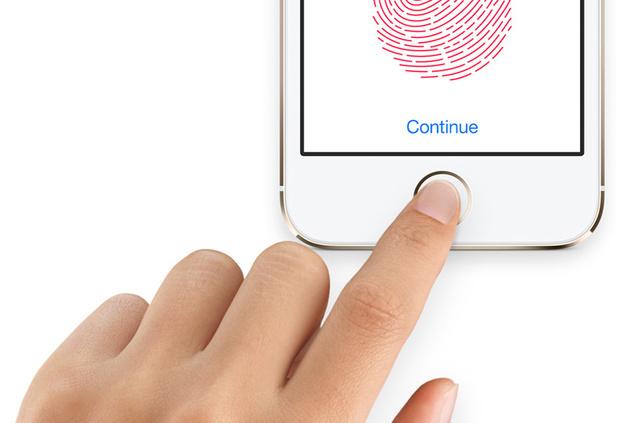 Il sensore Touch-ID degli iPhone 5s sta creando problemi a molti utenti!