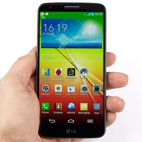 5.5-LG-G3-to-arrive-May-17th-5.9-G-Pro-2-to-start-warming-the-bench-next-month-both-with-QHD-displays