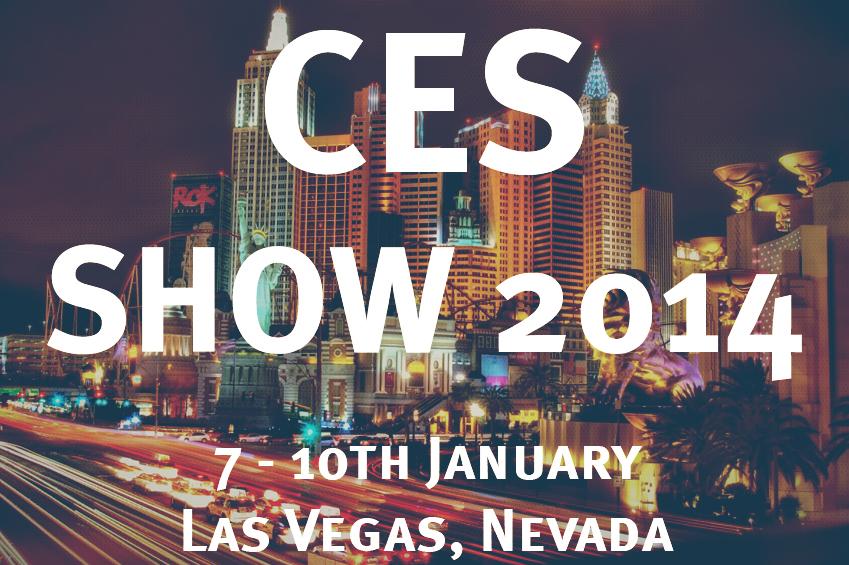 Cosa aspettarsi dal CES di Las Vegas?
