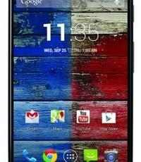 Motorola-X-Europe-official