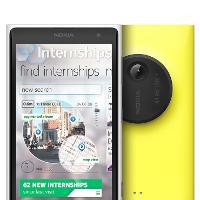 Nokia cosa presenterà al Mobile World Congress?