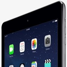 Dopo iPad mini arriva anche iPad Pro