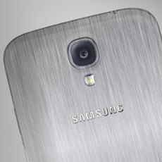 Galaxy S5 a metà marzo a Londra