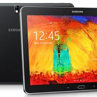 Samsung-Galaxy-Note-Pro-12.2-specs-reportedly-confirmed.-Galaxy-Grand-Lite-to-be-called-Grand-Neo